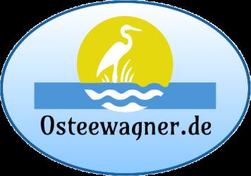 Ferienwohnung OstseeWagner